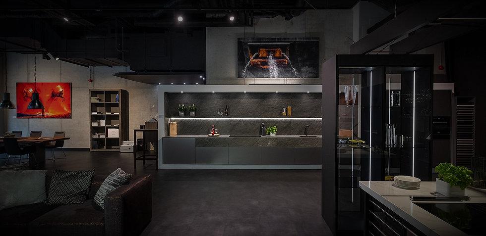 2020-10-12-Küchenwerft-Hompage-Startbil