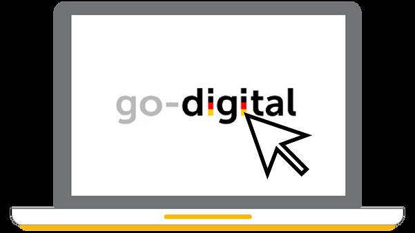 go-digital-mouse.png