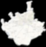 das-verbreitungsgebiet-des-bille-wochenb