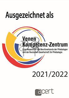 VKZ-2021-2022.jpg