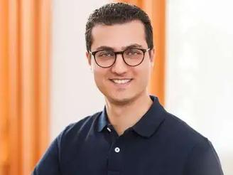 Dr. Mohamed Ali Zayen.webp