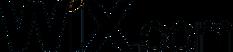 Black-Wix-logo