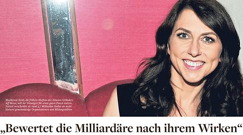WELT-Interview-Philanthropie-neues_Stiften-min.png