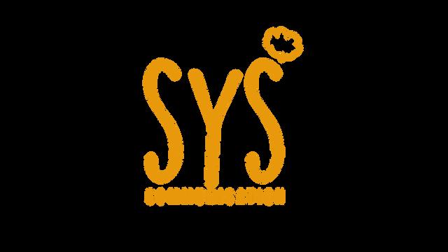 SYS Communication