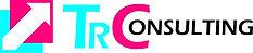 Logo_TR-Consulting.jpg