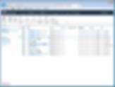 予算システム 予算編成システム 予算管理システム 管理会計システム