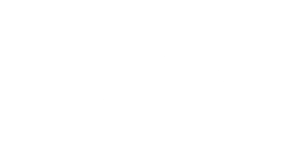 BIG Flow Production White_edited.png