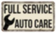 Service Pic..jpg