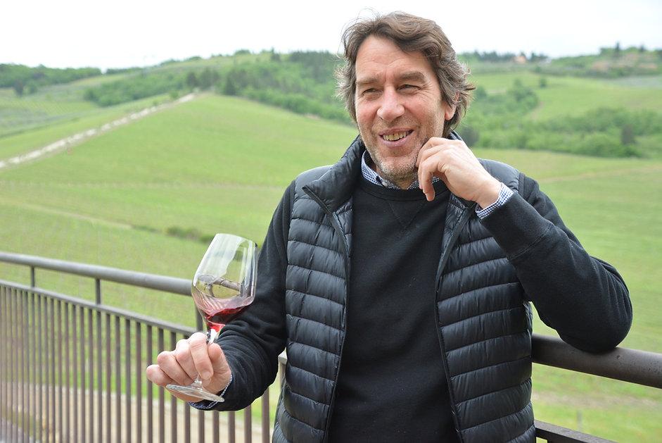 Private Wine Tour Montalcino - Grape Tou