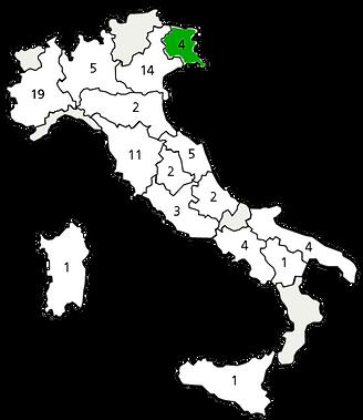 ITALY DOCG FRIULI copy.png