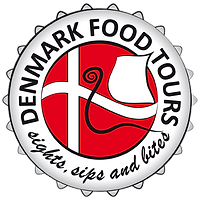 LOGO-DEF-TOUR-DANMARK.png