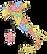 regioni italia.png