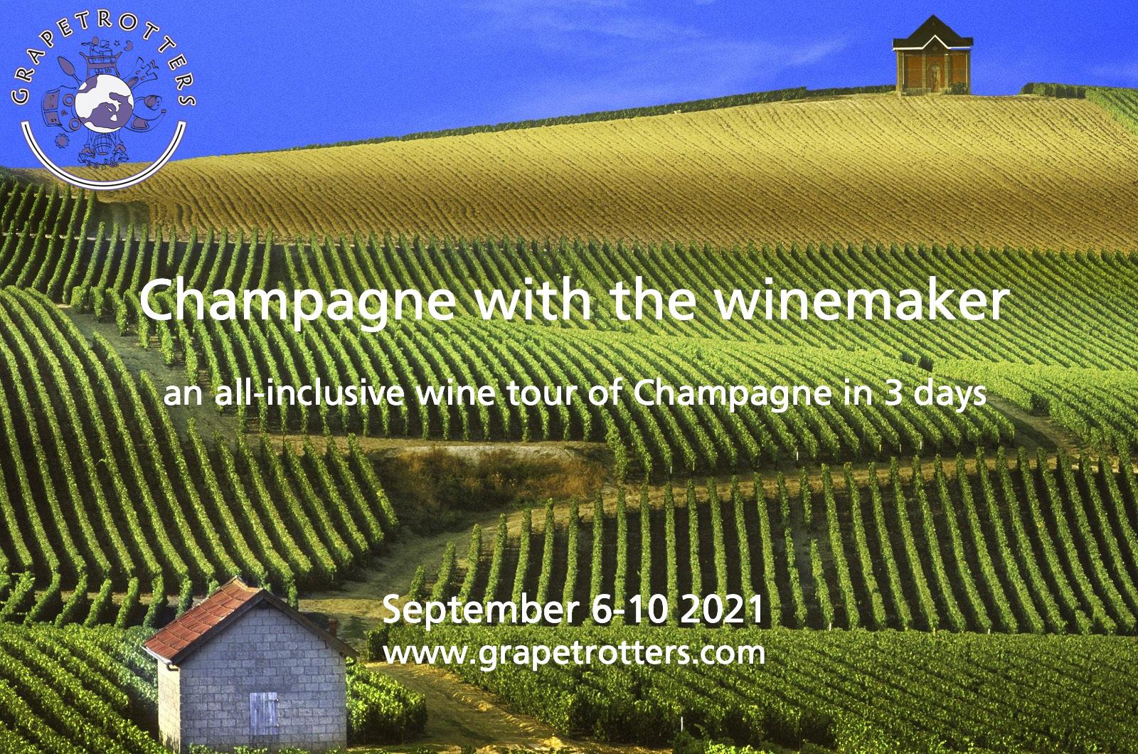 Champagne 2021.jpg