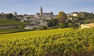 Saint-Emilion-655083.jpg