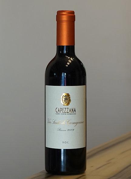 Vin Santo Riserva Capezzana, Carmignano, Tuscany