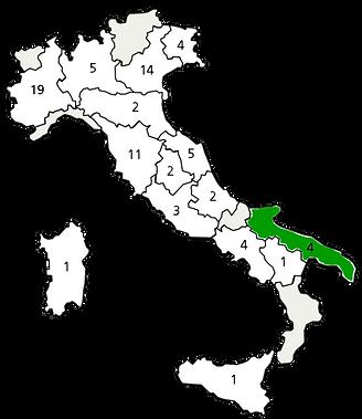 ITALY DOCG puglia copy.png