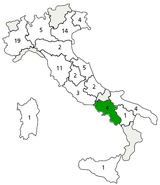 ITALY DOCG Campania copy.png