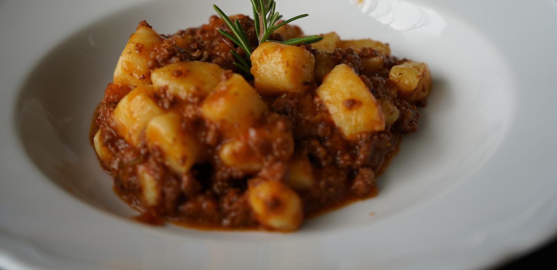 Full-day in Chianti Classico - gourmet lunch