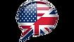 flag-of-the-united-states-english-manzar