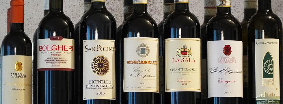 Formaggioteca wine.jpg