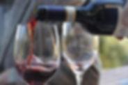 brunello wine.jpg