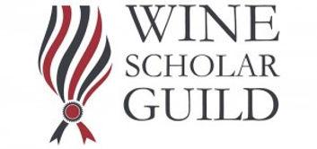 french wine guild.jpg