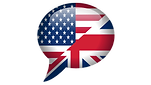 flag-of-the-united-states-english-manzar