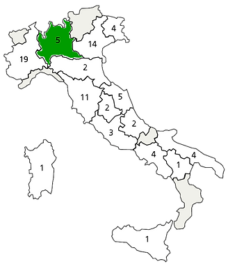 ITALY DOCG lombardia copy.png