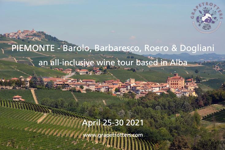 1 - Piemonte 2021.jpg