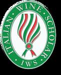 IWS-Lapel-Pin.png
