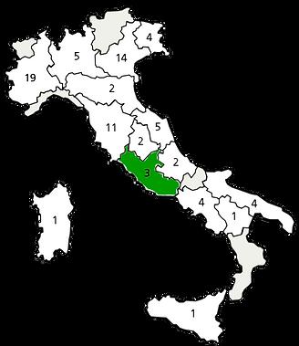 ITALY DOCG Lazio copy.png