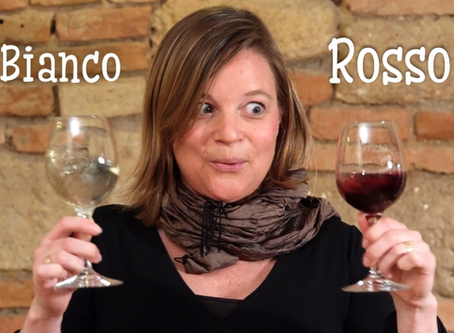 The 14 Most Important Italian Wine Words