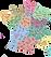 regioni francia.png