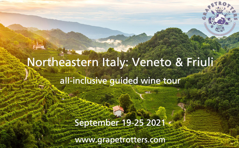 Veneto & Friuli 2021.jpg