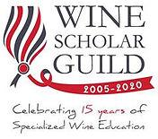 logo wine scholar.jpg