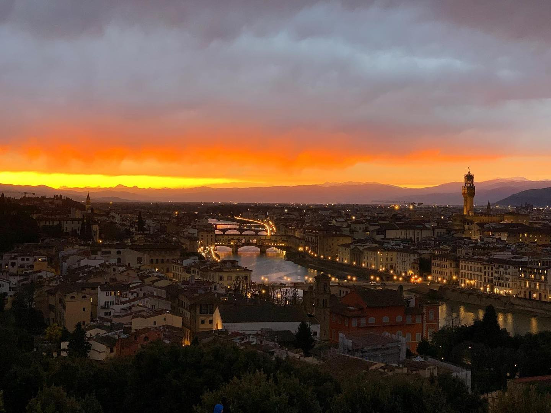 Firenze twilight.jpg
