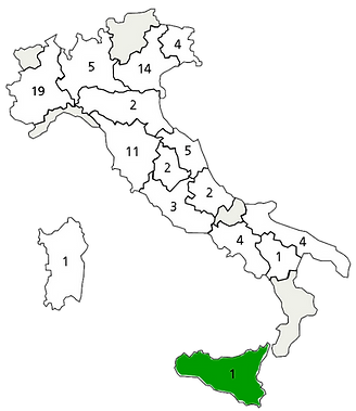 ITALY DOCG Sicily copy.png