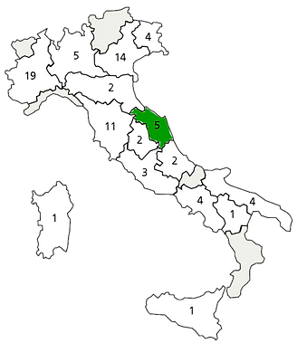 ITALY DOCG le marche copy.png