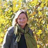 Rebecca Gouttenoire