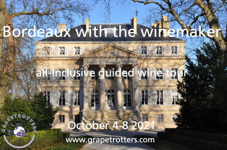 Bordeaux 2021.jpg