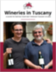 Tuscany wineries ebook.jpg