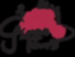 LOGO GRAPE TOURS DEFINITIVO.png