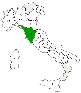 ITALY DOCG Toscana copy.png