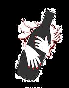 Vente de vins online