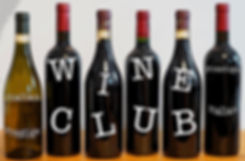 wine club copy2.jpg