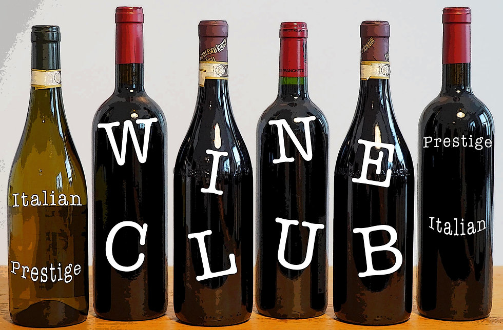 wine club copy2.jpg