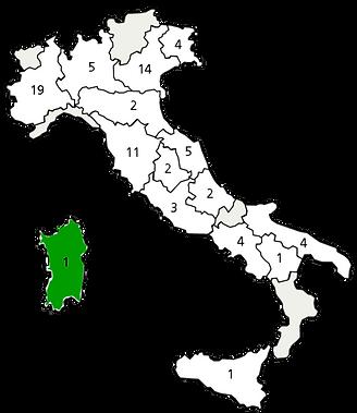 ITALY DOCG sardegna copy.png