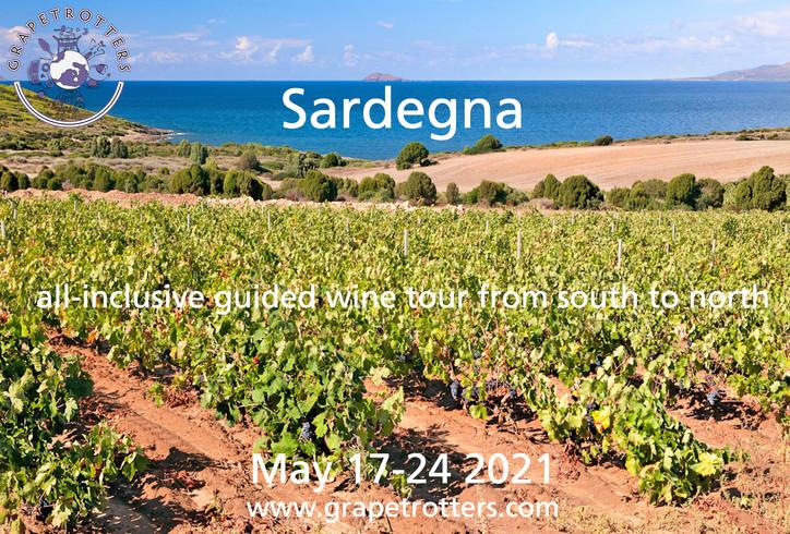 Sardegna 2021.jpg