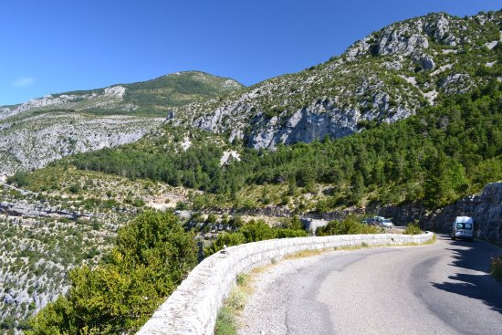 Periple en Provence.jpg
