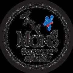 LOGO-MONS-Détouré.png